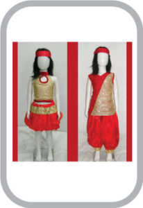western dance costume images western dance costume ideas country western dance dresses indian western dance costumes costume gallery dance costumes