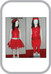 Western Dance Dress For Girls Western Dance Costumes Suppliers