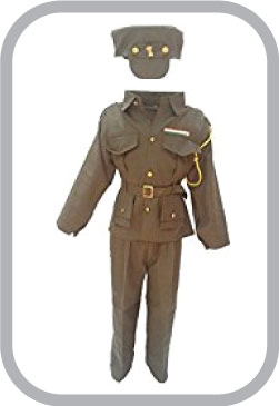 Police, Commissioner, Officer, Cap, Community, Helper, Police costume, Police commissioner, Police force, Thulla, Public servant, Occupation, Community helper costume