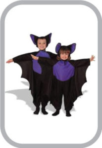 bat costume boy bat costume wings bat costume womens bat costume girl how to make bat wings costume bat costume pattern bat costume amazon bat costume plus size