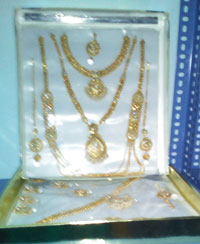 bridal jewelry rent chennai, AD set hire perungalathur, Bridal Set hire Chennai, Bridal Set hire Tambaram, Bridal set hire perungalathur, fancy dress sale chennai, fancy dress hire chennai, fancy costume hire chennai, fancy costume rental chennai, fancy costume sale chennai,