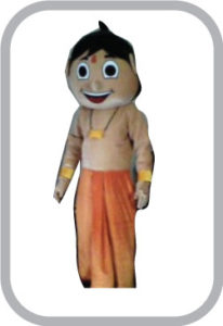 Mascot Costume,mascot costumes for adults, cardinal mascot costume, cowboy costume, tooth mascot costume, moose mascot costume, dance costumes, where can i buy mascot costumes, parrot mascot costume, dalmatian mascot costume, giraffe mascot costume, costume, cartoon mascot costumes, ninja turtle mascot costume for sale, egyptian costume, tiger mascot suit, cheap mascots for sale