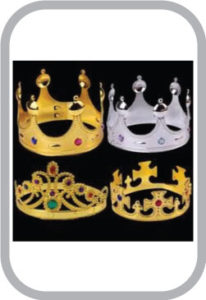 kings & queens crown king and queen crown difference types of royal crowns crown queen crown spiritual meaning crowns of european monarchs crown king crown