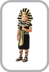 Egyptian costume Egyptian pharaohs wear egyptian costume egyptian costume history egyptian costume for boy egyptian costume for girl egyptian costume male egyptian costume accessories egypt national costume for male egyptian costume diy egyptian costume womens