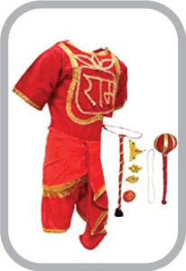 RAMAYAN costumes Raja Ram costumes sale, Vanvasi Ram costume shop,  Laxman costume shop, Sita  costume online sale, Love-Kush costume sale, Hanuman costume stitcher, Bali costume supplier, Sugriv costume rental, Vibhishan costume rent sale, Ravan costume manufacturer, Swarn mrag costume sale, Jatayu costume dress sale, Valmiki Rishi costumer, Kaushalya wholesale supplier, Sumitra costume available, Kekai online delivery, Mandodri courier delivery, Dashrath Indian postal delivery, Janak costume direct delivery, Bharat costume designer, Shatrughan costume supplier,