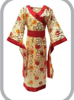 Japanese girl, Japan country fancy dress, Kimono, Japani countries costume, childrens fancy dress costume ideas, best baby costumes for rent, fancy dress shops, Indian fancy dress, costume sale, kids fancy dress costumes, fancy dress competition for kids, girls fancy dresses, fancy dress themes, costumes for rent, fancy dress ideas for, rent fancy dress.Japanese Kimono Traditional Wear Fancy Dress for kids,Global Costume for Annual function/Theme P