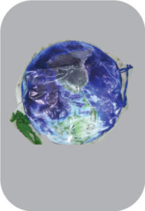 earth costume earth costume diy earth costume how to make earth costume for sale planet earth costume planet earth costume ideas child earth costume earth costume amazon earth element costume Mother nature costume 3-D Planet