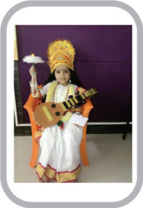 Goddess Fancy Dress chennai, god fancy costume chennai, mythological fancy costume chennai bangalore,