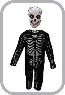Halloween Horror Costumes, Halloween Horror Fancy Dress Chennai, Fancy Costumes Accessories Fancy Dress Chennai, Drama Film Costumes Fancy Dress Chennai, School Program Costumes Fancy Dress Chennai, Dance Dress Fancy Dress Chennai, Different type Costumes Fancy Dress Chennai,