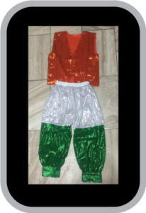 indian fancy dress ideas for boys, saffron colour in indian flag dress , fancy dress competition for ukg students, bharat mata dress, indian flag dress images wallpapers, indian tricolour dress ,our indian flag dress , indian flag dress images download, latest indian flag dress , indian national flag dress , pics of indian flag dress , indian flag dress hd images, tricolour of indian flag dress , indian flag dress baby,