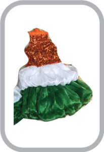 indian flag pictures dress, indian tricolour flag dress, colors of indian flag dress ,radha costume for fancy dress, child with indian flag dress, our national flag dress, dress of indian flag, indian fancy dress outfits, flag dress images, indian tricolour dress, fancy dress themes for kids, indian flag tricolor dress, cute baby with indian flag dress