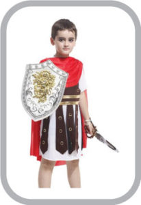ancient rome costumes for boys dynasty warriors cosplay roman warrior roman soldier costumes halloween costumes