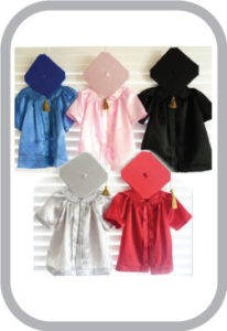 graduation gown collar, graduate student cap and gown, graduation coat and hat online, regalia hat, dress for commencement, graduation robe cover, where can i buy a tassel for graduation, gown and hood graduation, graduation vest, diploma gown Graduation Gown/Degree Gown Fancy Dress For Kids,Costume For Convocation/Annual Function/Theme P