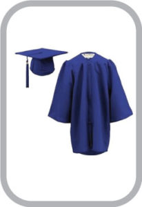 Graduation gown sale in chennai, convocation gown hire in chennai, different colour graduation gowns, gown with cap salegraduation cap gown and stole, unique graduation caps, graduation gown and mortarboard, graduation gown rental, academic wea