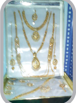 artificial bridal jewellery sets with price artificial bridal jewellery sets online shopping bridal jewellery sets on rent indian bridal jewellery sets wholesale south indian bridal jewellery sets south indian bridal jewellery sets online bridal jewellery sets from Blossom Faancys bridal jewellery set