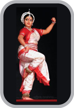 Odissi Fancy Dance Dress Costume, Odissi Dance Dress sale Chennai, Odissi Dance Dress Hire Chennai, odissi Dance Costume Wholesale Chennai,