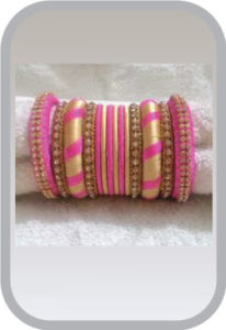 bangles online india, how to make thread bangles step by step, bangle craft, multi color bangles online, how to make bangles with silk thread, how to make thread, thread bangles india, pearl silk thread, how to make silk thread bangles in tamil, thread jhumkas designs, silk thread anklets, thread jewelry designs, silk thread bangles facebook, bangles making with thread, making of thread bangles,