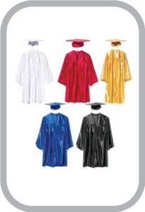 Gradualtion Gowns, Convocation Coats and Caps sale in chennai, graduation coat with capgraduation cap gown and stole, unique graduation caps, graduation gown and mortarboard, graduation gown rental, academic wea