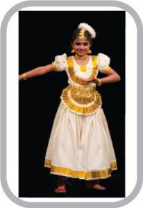 Mohiniyattam dance costumes Readymade Dance Dress bharatanatyam dance dress models bharatanatyam dance dress colors bharatanatyam costume images