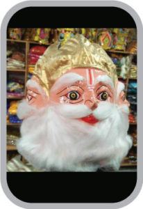 God Fancy costume sale hire chennai kancheepuram, vishnu fancy dress sale chennai,