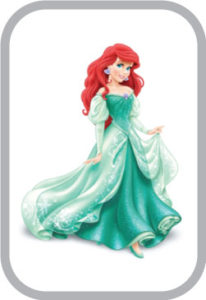 Princess-Ariel-Fancy-Costume
