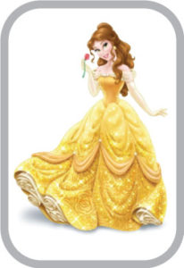Princess-Belle-Fancy-Dress