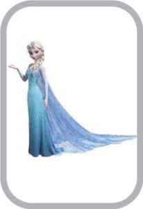 Princess-Elsa-Fancy-Dress