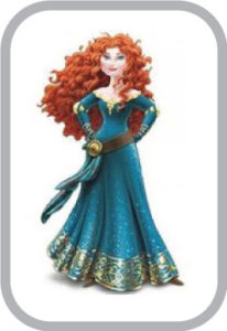 Princess-Merida-Fancy-Dress
