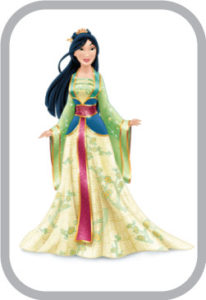 Princess-Mulan-Fancy-Dress