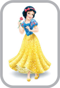 Princess-Snow-White-Fancy-Dress