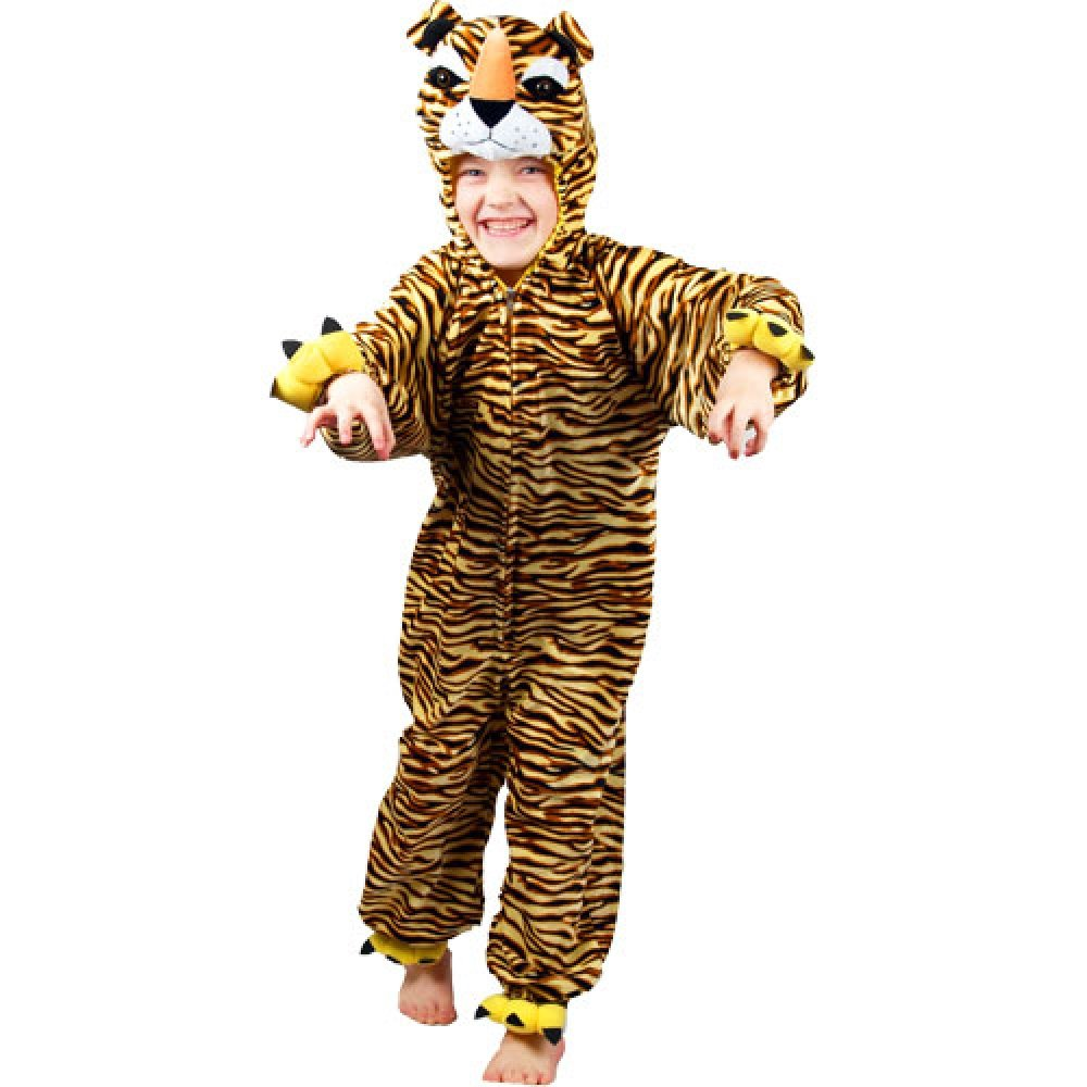 animal fancy costume dress