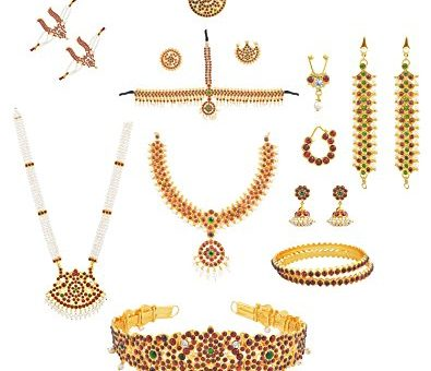 Bharatanatyam Jewellery sale - rental chennai, bharatanatyam jewellery supplier, bharatanatyam jewels set online sale,