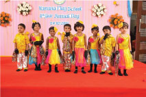 Western | Classical Dancewear and Accessories - Kids Dance Costumes