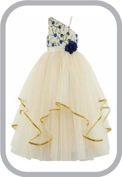 Dance dress supplier to UK - England