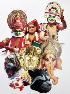 KATHAKALI DRESS ORIGINAL, ORNAMENTS, CROWN supplier, OTTAN THULLAL DRESS, ORNAMENTS, CROWN manufacturers, DRAM STAGE BACK GROUND CURTAINS sale, CROWNS - RAJA CROWNS - DANCE CROWNS shop, MASKS - NARASIMHA MASK, TIGER MASK, GANAPATHI MASK, BEER MASK, VARAHAM MASK wholesale,