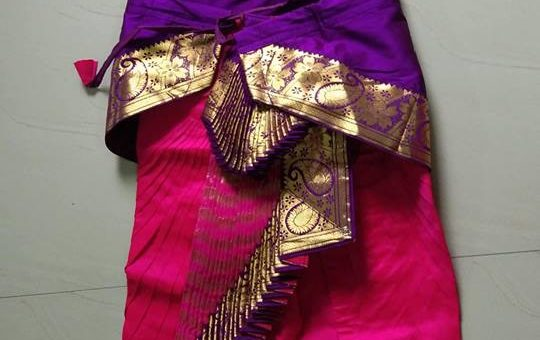Latest Bharatanatyam Costumes, how to make bharatanatyam dress, bharatanatyam dress and jewellery, bharatanatyam dress stitching, how to stitch bharatanatyam dress with saree, bharatanatyam dress colors, bharatanatyam dress models, bharatanatyam dress images, bharatanatyam dance dress colors,, Bharatanatyam Dress Stitching, bharatanatyam dress online purchase, bharatanatyam dress ready made chennai, bharatanatyam dress rental chennai, bharatanatyam dress material, bharatanatyam dress stitching cost, how to stitch bharatanatyam dress with saree,