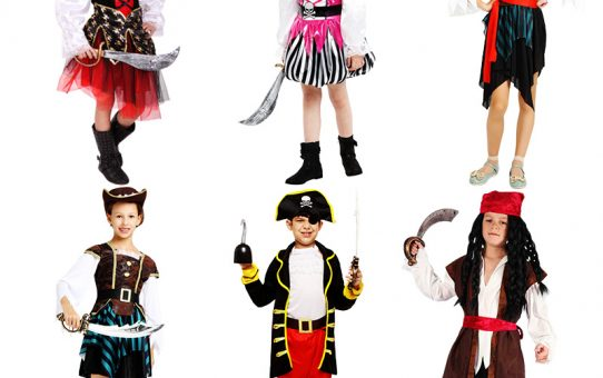Kids Fancy Costumes Selling | Rental Shop Chennai - Drama Costumes Hire