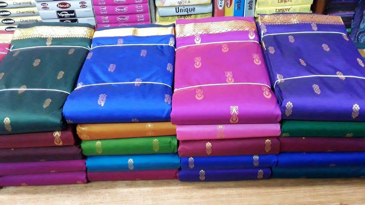 bharatanatyam dress material sale, bharatanatyam stitching saree available, bharatanatyam practice saree sale, bharatanatyam art silk material sale,