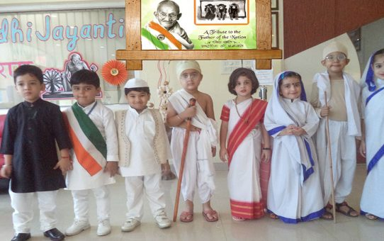 Indian fancy dress, costume sale, kids fancy dress costumes, fancy dress competition for kids, girls fancy dresses themes Mother India, Bharat Mata, Tricolor, Tri colour, Tri color, Tricolour, Independence day, Republic day, Kids fancy dress costumes, Patriotic costumes India, Mother India fancy dress costume, Bharat Mata fancy dress, Tri color saree dress,