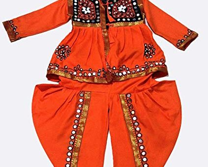 Gujarati state boy dance costume, Gujarat, colored dress, Folk costume, Indian state regional costume, traditional dress, regional dresses, childrens fancy dress costume ideas, best baby costumes for rent, fancy dress shops, Indian fancy dress, costume sale, kids fancy dress costumes, fancy dress competition for kids, boys fancy dress, fancy dress themes, costumes for rent, fancy dress ideas for, rent fancy dress