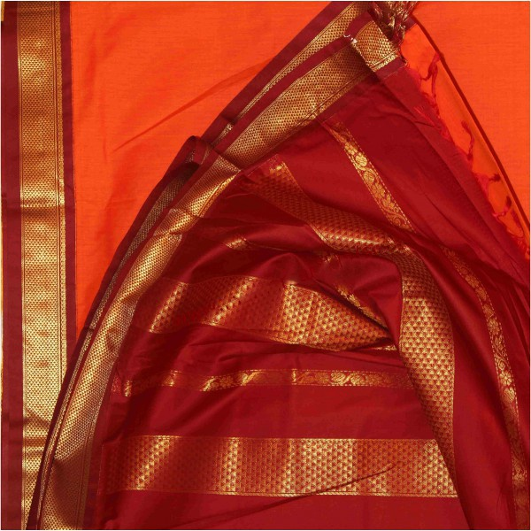 Kancheepuram Madisar Saree sale, Chettinadu Sungudi Saree Sale, 9 yard madisar saree sale, Madurai sungudi saree sale, Traditional handloom madisar saree sale, Madisar Saree sale shop, Panchakatcham Sale, Panchakatcham readymade sale, madisar saree online sale, madisar mami dress sale, iyer madisar saree, iyengar madisar saree sale,